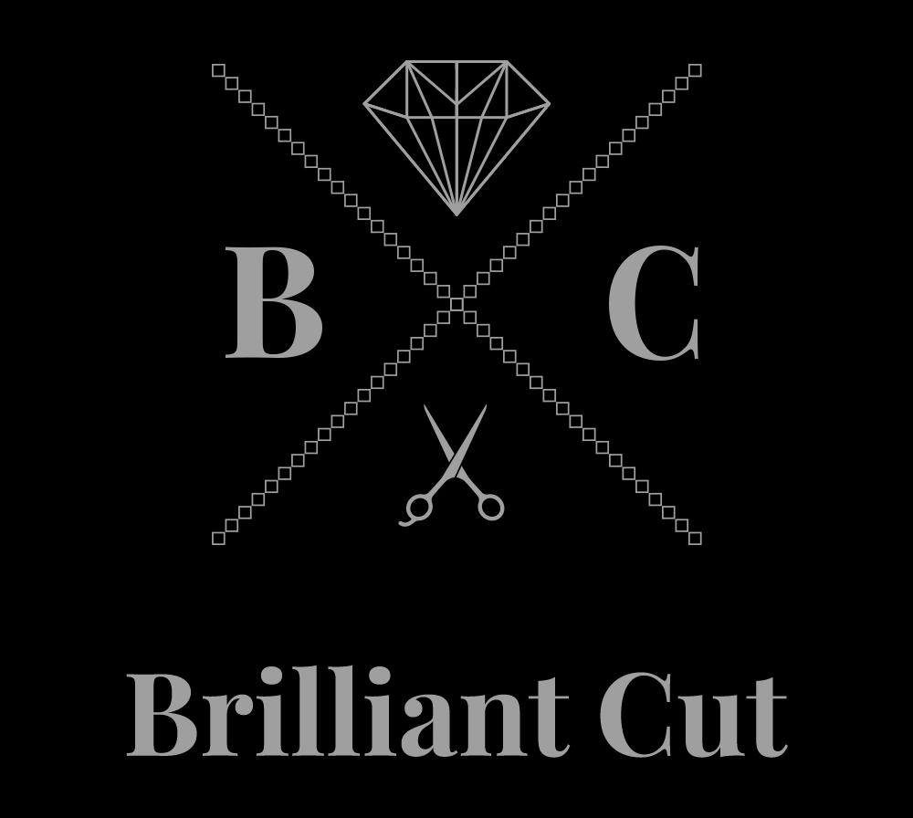 brilliant cut cb
