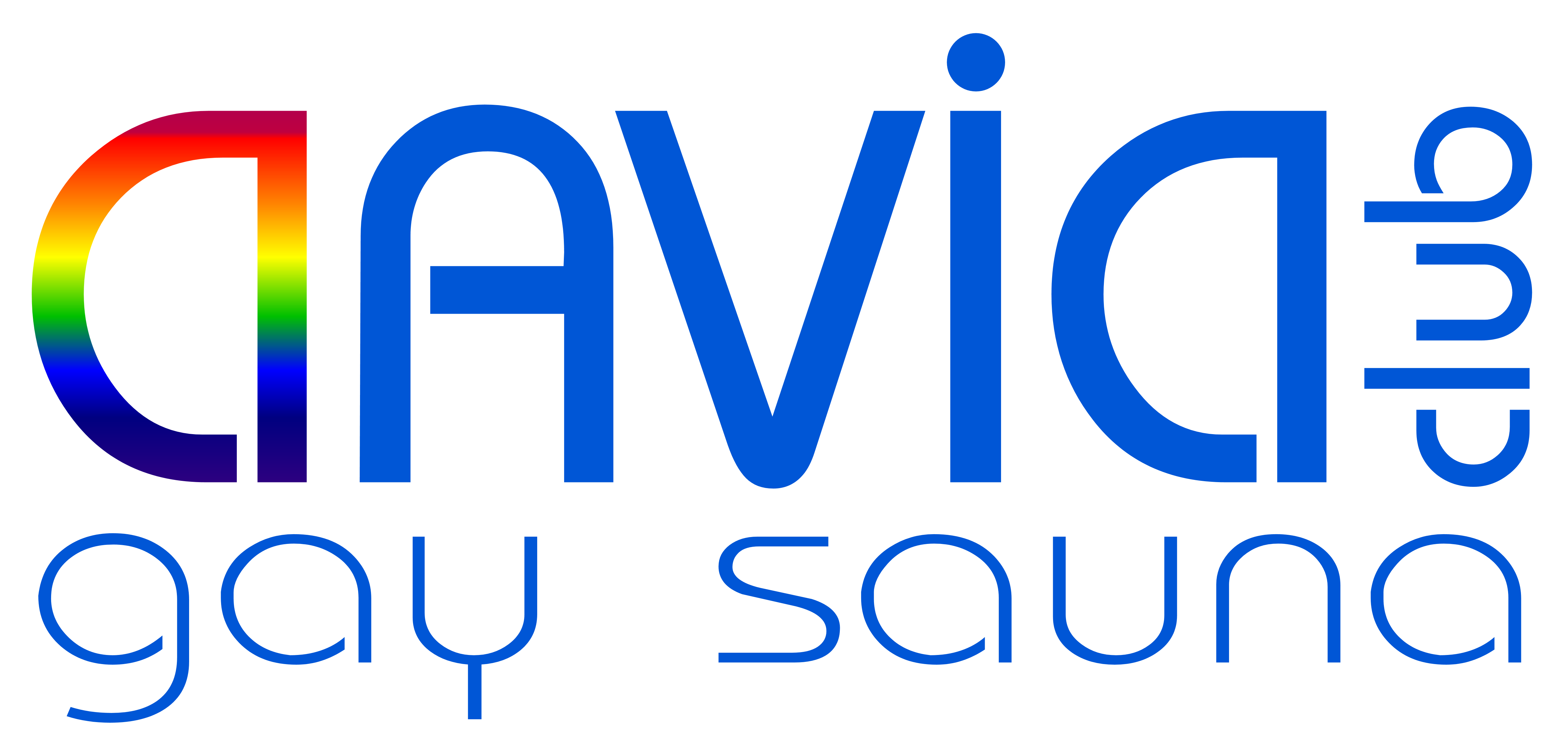 david-logo-big-blue