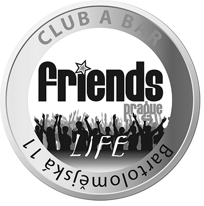 friends cb